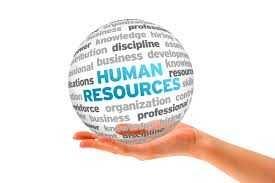 Servicii Resurse Umane 1 143997538351060 848x320
